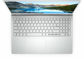 "Dell Inspiron 15 - 5502 Laptop - Intel i5, 12GB RAM, 512GB SSD, 15.6"" Touch-Screen, Windows 10 Pro"