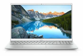 "Dell Inspiron 15 - 5502 Laptop - Intel i5 - 1135G7, 12GB RAM, 512GB SSD, 15.6"" Display, Windows 10 Pro"
