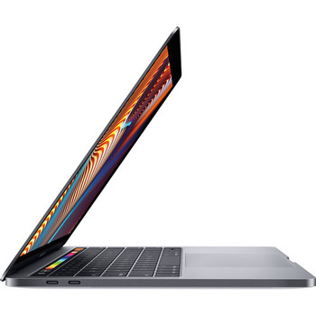 "Apple Macbook Pro 13.3"" Laptop - Intel i5, 8GB RAM, 256GB SSD, Space Gray - MV962LL/A"