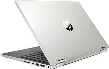 "HP Pavilion x360 Convertible 14-dh2085cl - 14"" Touch-Screen, Intel i5, 16GB RAM, 512GB SSD, Windows 10"