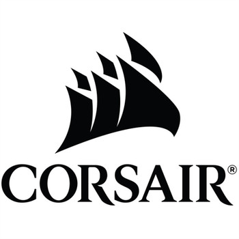 Corsair Vengeance LPX Series