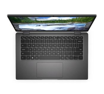 "Dell Latitude 7420 - 14"" Display, Intel i7, 16GB RAM, 256GB SSD, Windows 10 Pro - 77TH8"