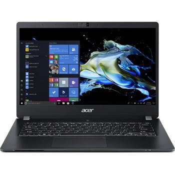 "Acer TravelMate P6 TMP614 - 14"" Display, Intel i5-8250, 8GB RAM, 256GB SSD, Windows 10 Pro"