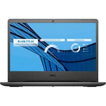 """Dell Vostro 3400 - 14"""" Display, Intel i5, 8GB RAM, 256GB SSD + 1TB HDD, Windows 10 Pro - RGYJV"""