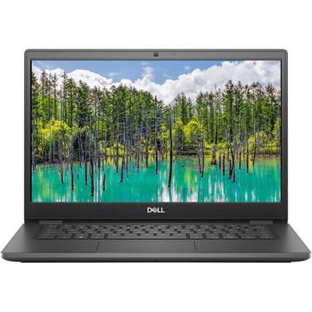 "Dell Latitude 3410 Notebook - 14"" Display, Intel i5, 8GB RAM, 256GB SSD, Windows 10 Pro - 5VKKY"