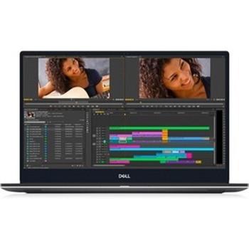 "Dell Precision 5540 Mobile Workstation - 15.6"" Display, Intel i7, 32GB RAM, 512GB SSD, Quadro T1000 4GB, Windows 10 Pro - SBR59"