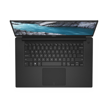 "Dell XPS 15 7590 Notebook - 15.6 "" Display, Intel i7, 16GB RAM, 512GB SSD, GeForce GTX 1650 4GB"