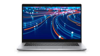 "Dell Latitude 5320 2-in-1 Laptop - 13.3"" Touch, Intel i7, 16GB RAM, 256GB SSD, Windows 10 Pro - C7JXK"
