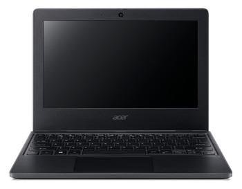 "Acer TravelMate B3 B311-31 - 11.6"" Display, Intel N4120, 4GB RAM, 128GB eMMC,  Windows 10 Pro"