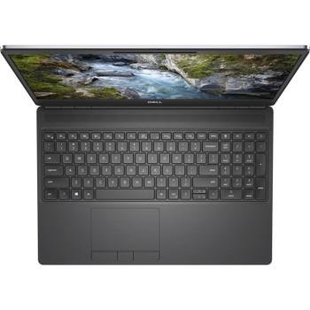 "Dell Precision 7550 - Intel Core i5, 32GB RAM, 1TB SSD, Quadro T1000 4GB, 15.6"" Display, Windows 10 Pro 64"