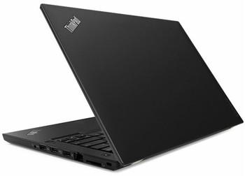 "Lenovo ThinkPad T480 Notebook - 14"" Display, Intel i5, 8GB RAM, 500GB HDD, Windows 10 Pro"