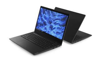 "Lenovo 14w Laptop - 14"" Display, AMD A6, 4GB RAM, 64GB SSD, Windows 10 Pro - 81MQ000JUS"