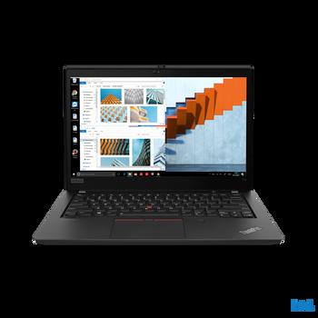 "Lenovo ThinkPad T14 G2 - 14"" Touch Screen, Intel I7, 16GB RAM, 512GB SSD, Windows 10 Pro - 20W0001FUS"