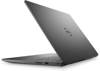 "Dell Inspiron 15-3505 - 15.6"" Display, AMD Ryzen 7 3700U, 12GB RAM, 512GB SSD, Windows 10 Home, Black"