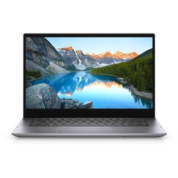 "Dell Inspiron 14-5406 - 14"" Touch, 4GB RAM, 128GB SSD, Intel i3, Windows 10 S Mode, Dune"