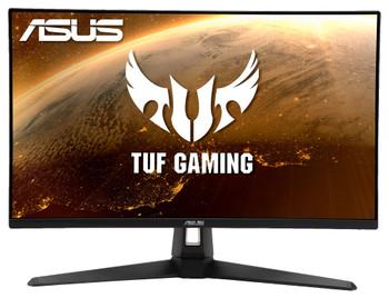 ASUS TUF Gaming VG279Q1A 27.0-inch Full HD Gaming Monitor - VG279Q1A