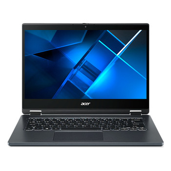 """Acer TravelMate Spin P414 - 14"""" Touch, Intel i5, 8GB RAM, 512GB SSD, Windows 10"""