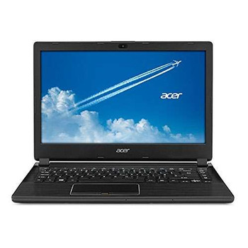 "Acer TravelMate P446-M Notebook - 14"" Display, Intel i5, 12GB RAM, 256GB SSD, Windows 10 Pro"