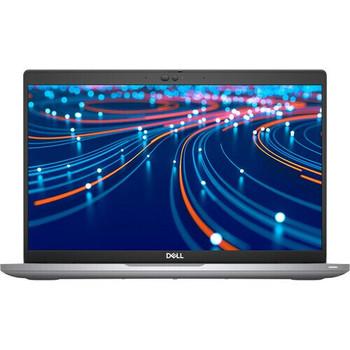 "Dell Latitude 5420 - 14"" Display, Intel i5-1135G7, 8GB RAM, 256GB SSD, Windows 10 Pro - Y4F3M"