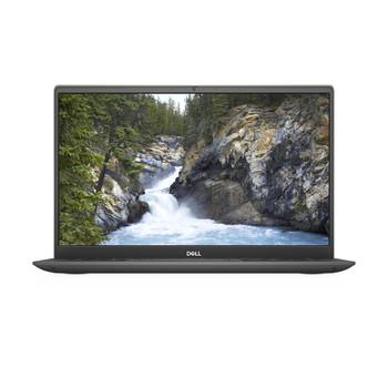 """Dell Vostro 5402 Notebook – 14"""" Display, Intel i7-1165G7, 16GB RAM, 512GB SSD, GeForce MX330 2GB, Windows 10 Pro"""