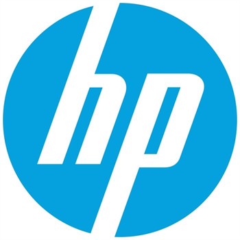 HP Rechargeable USI Active Pen
