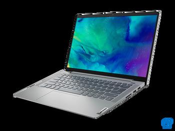 "Lenovo IdeaPad Flex 5 Notebook - 14"" Touch Screen, Intel i5, 12GB RAM, 512GB SSD, Windows 10"
