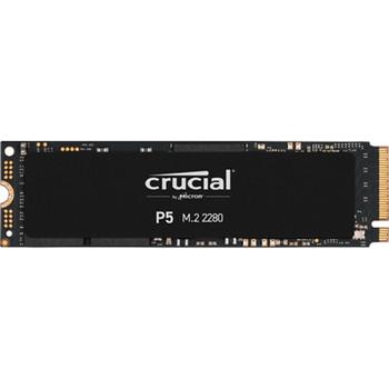 P5 250GB 3D NAND NVMe