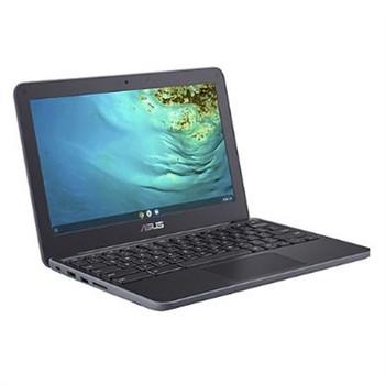 """Asus 11.6"""" MT8173C 4GB 32GB Chromebook"""