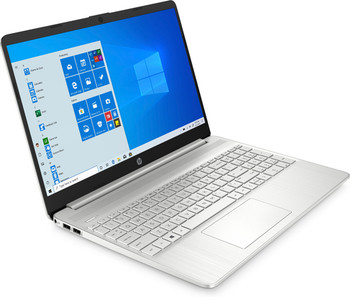 """HP Laptop 15-ef1086cl - 15.6"""" Touch, AMD Ryzen 7, 12GB RAM, 256GB SSD, Windows 10"""