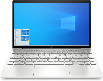 "HP ENVY Laptop 13-ba1071cl - 13.3"" Touch, Intel i7-1165G7, 8GB RAM, 512GB SSD, Windows 10"