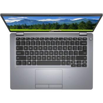 """Dell Latitude 5310 2-in-1 – Intel Core i5, 8GB RAM, 256GB SSD, 13.3"""" Touch Screen, Windows 10 Pro"""