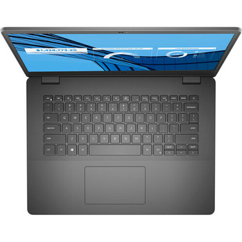 "Dell Vostro 3400 Notebook – 14"" Display, Intel i5-1135G7, 8GB RAM, 256GB SSD, Windows 10 Pro"
