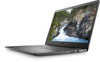 "Dell Vostro 3500 Notebook – 15.6"" Display, Intel i7-1165G7, 8GB RAM, 512GB SSD, GeForce MX330 2GB, Windows 10 Pro"