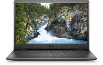 "Dell Vostro 3500 Notebook – 15.6"" Display, Intel i3-1115G4, 8GB RAM, 256GB SSD, Windows 10 Pro"
