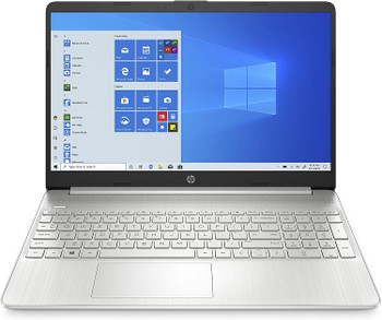 "HP Laptop 15-ef0030ca - 15.6"" Display, AMD Ryzen 7, 16GB RAM, 1TB SSD, Windows 10"