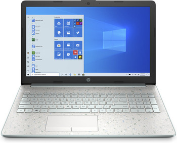 "HP 15-da3020cy Laptop - 15.6"" Touch Screen, Intel i5, 12GB RAM, 2TB HDD, Windows 10"