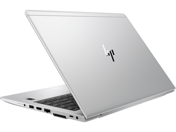 "HP EliteBook 840 G5 Notebook - 14"" Display, Intel i5-7300U, 8GB RAM, 256GB SSD, Windows 10 Pro"