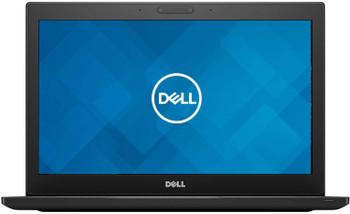 "Dell Latitude 7290 - Intel Core i7, 16GB RAM, 256GB SSD, 12.6"" Display, Windows 10 Pro"
