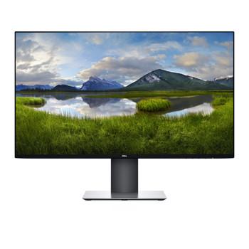 "DELL UltraSharp U2719D 27"" Computer Monitor"