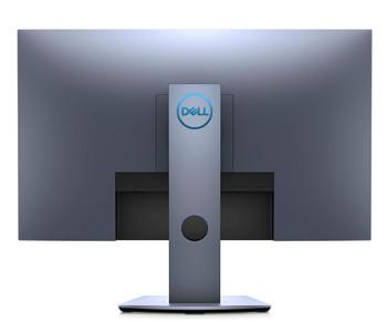 "DELL S Series S2419HGF 24"" LED Computer Monitor"