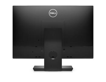 """Dell Optiplex 3280 – 21.5"""" Touch, Intel Core i3-10300T, 4GB RAM, 1TB HDD, Windows 10 Pro"""