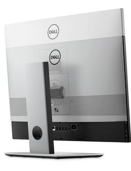 "Dell Optiplex 7780 AIO PC - Intel i7, 16GB RAM, 1TB SSD, GTX 1050 4GB, 27"" Touch Screen, Windows 10 Pro"