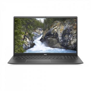 """Dell Vostro 5502 Laptop – 15.6"""" Display, Intel i7-1165G7, 8GB RAM, 512GB SSD, GeForce MX330 2GB, Windows 10"""
