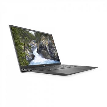 """Dell Vostro 5502 Laptop – 15.6"""" Display, Intel i7-1165G7, 8GB RAM, 512GB SSD, GeForce MX330 2GB, Windows 10 Pro"""