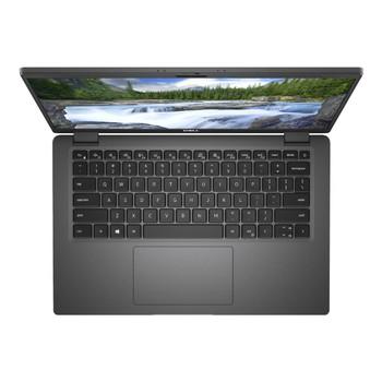 """Dell Latitude 7410 Notebook - 14"""" Display, Intel i5, 16GB RAM, 256GB SSD, Windows 10 Pro - F2WJ0"""