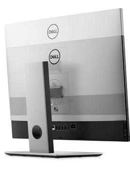 "Dell Optiplex 7780 AIO PC - Intel i7, 16GB RAM, 512GB SSD + 1TB HDD, 27"" Touch Screen, GeForce GTX1050 4GB, Windows 10 Pro"