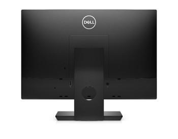 """Dell Optiplex 3280 – 21.5"""" Display, Intel Core i3-10300T, 4GB RAM, 500GB HDD, Windows 10 Pro"""