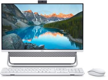 "Dell Inspiron 24 5400 – 23.8"" AIO Touch | Intel i5-1135G7, 8GB RAM, 512GB SSD, Windows 10"