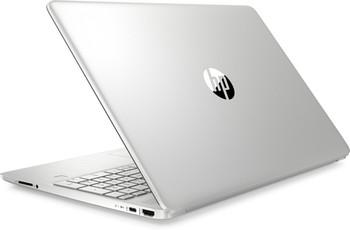 """HP Laptop 15-dy2051wm - 15.6"""" Display, Intel i5, 16GB RAM, 256GB SSD, Windows 10"""