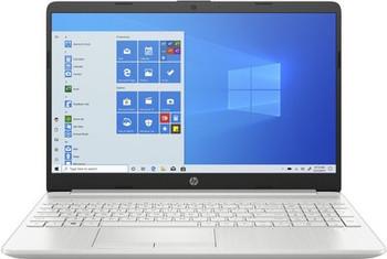 "HP Laptop 15-dw3056cl - 15.6"" Touch, Intel i5-1137G7, 8GB RAM, 256GB SSD, Windows 10"